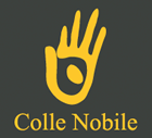 collenobile