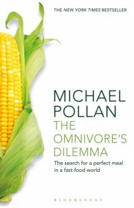 the-omnivores-dilemma-the-search-for-a-perfect-meal-in-a-fast-food-world
