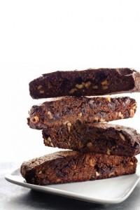 biscotti paleo