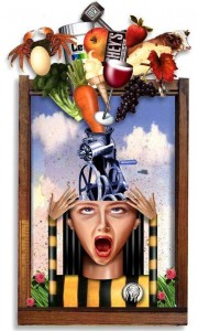 overthinkingfood
