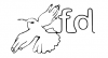 logo-16_7