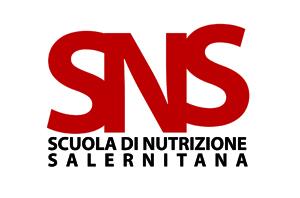LogoScuolaNutrizioneSalernitana