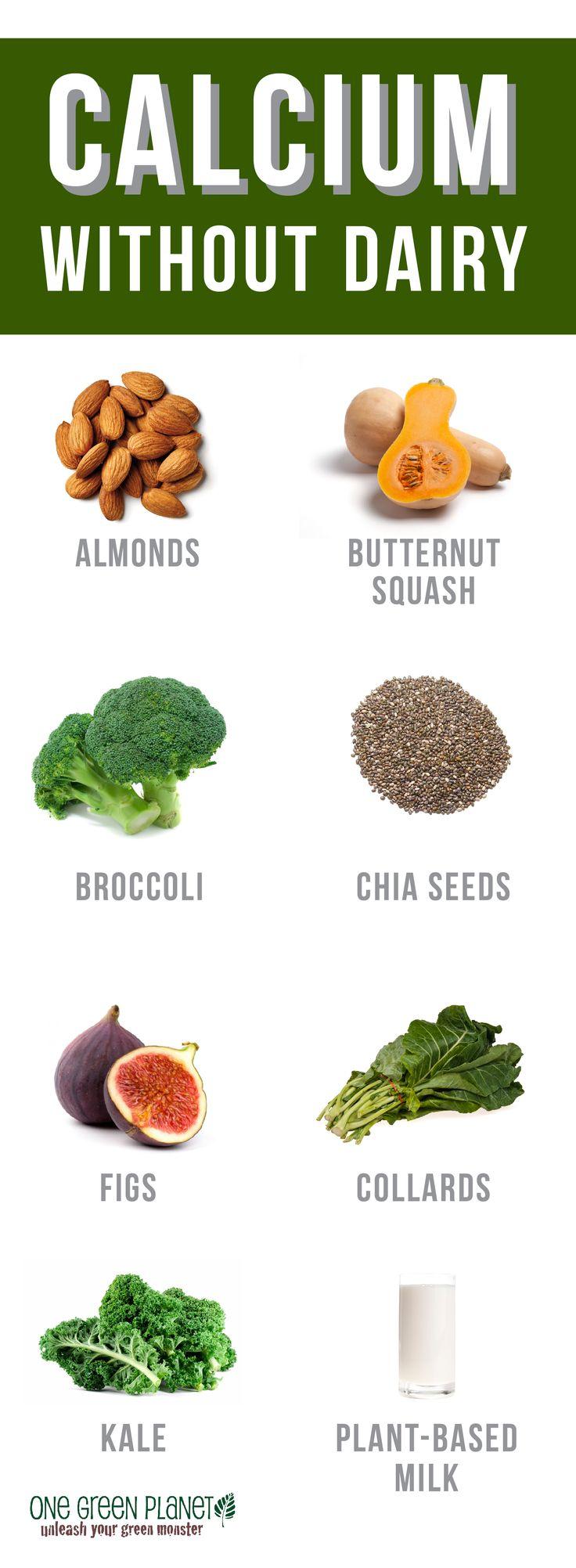 Gultean Free Foods