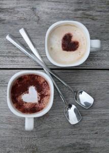 Il caffè può agire come pseudo-FODMAP