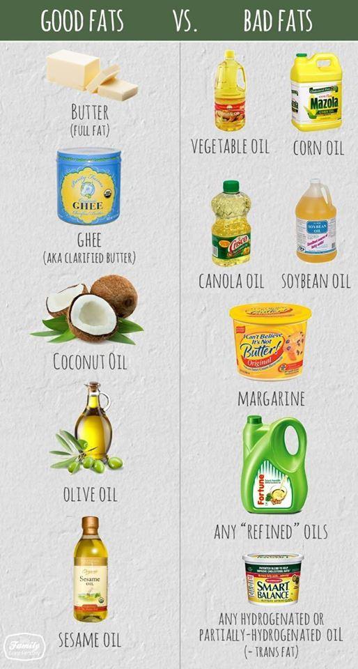 Potassium Food Sources For Cats