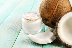 Olio di cocco vergine: lo conosci?