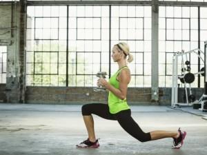 Attività fisica quotidiana