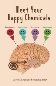 Alimentazione in equilibrio - Serotonina dopamina